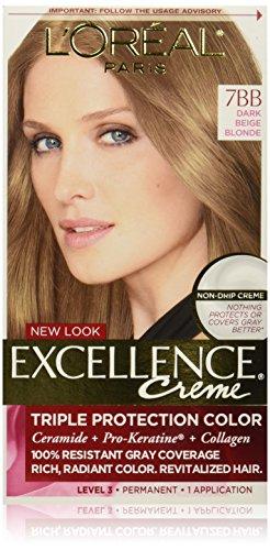 loreal-excellence-hair-color-dark-beige-blonde-7bb-chemische-haarfarbungen