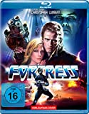 Fortress - Die Festung - Blu-ray Special Edition