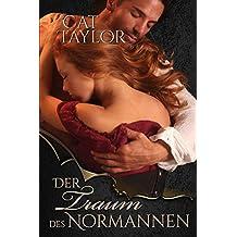 Der Traum des Normannen (Die Fitzroberts 2)