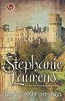 Cuatro bodas por amor par Laurens