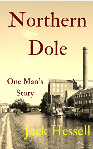 northern-dole-one-mans-story