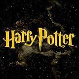 Harry Potter und das verwunschene Kind. Teil eins und zwei (B?hnenfassung) (Harry Potter )