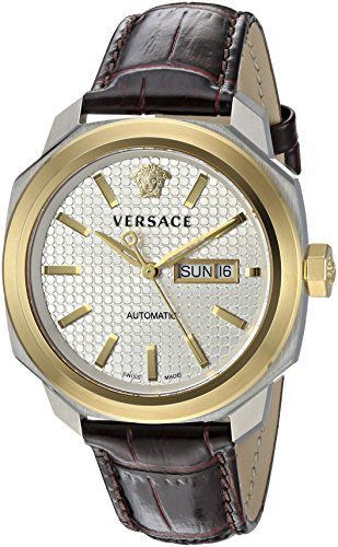 Reloj - Versace - para - VQI020015