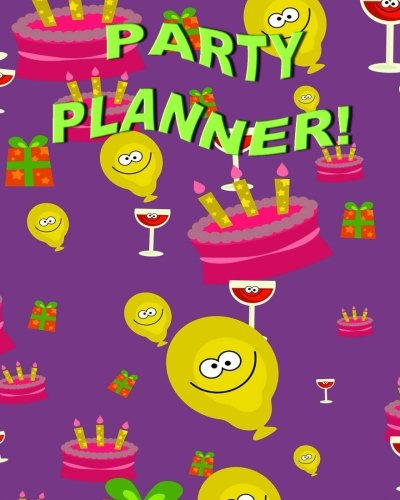 Party Planner!