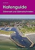 Hafenguide Dänemark und Südwestschweden -