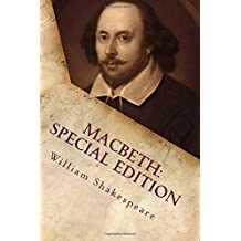 Macbeth: Special Edition