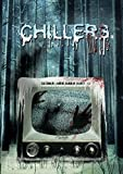 Chillers by Jessica Jackson
