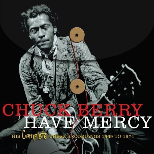 have-mercy-his-complete-chess-recording-1969-to-1974