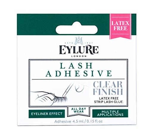 eylure-lashfix-latex-free-strip-lash-adhesive-clear-85-ml
