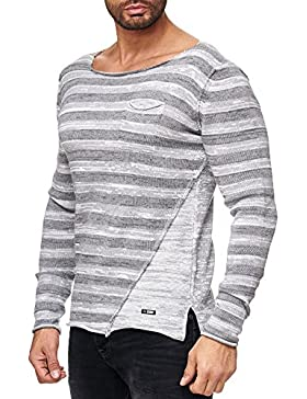 Red Bridge Hombres Ropa superior/Jersey Kulm