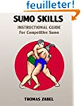 Sumo Skills: Instructional Guide for...
