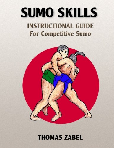 sumo-skills-instructional-guide-for-competitive-sumo
