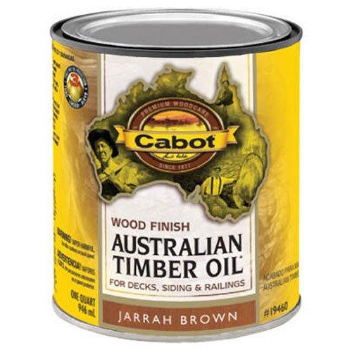 cabot-samuel-inc-jarrah-brown-australian-timber-oil-wood-stain-finish-qt