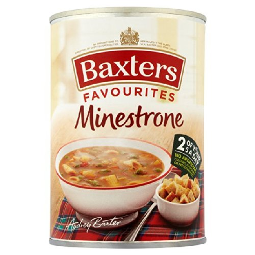 baxters-traditional-minestrone-soup-400g