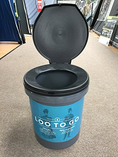 olpro-unisex-loo-to-go-a-portable-toilet-blue-315-x-38-cm