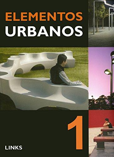 Elementos urbanos 1