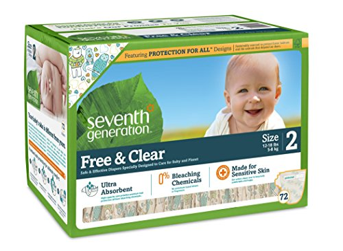seventh-generation-free-and-clear-baby-diapers-stage-2-12-18-lbs-72-diapers