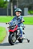 BMW R1200 GS Motorrad Kinder Elektro elektrisches Kindermotorrad Kinderfahrzeug Vergleich