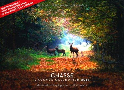 l-39-agenda-calendrier-chasse-2014