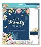 Los Organizadores De Calendario - Best Reviews Guide