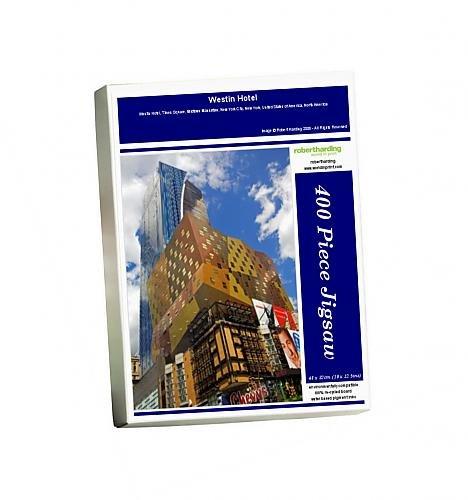 photo-jigsaw-puzzle-of-westin-hotel