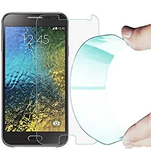 Generic Curve Flexible Tempered Glass Samsung E 5 (BUY1 GET 1 FREE)
