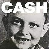 American VI: Ain't No Grave (Limited Edition) [Vinyl LP] -