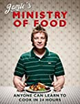 Jamie's Ministry of Food: Anyone Can...