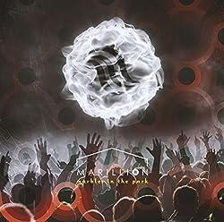 Marbles in the Park [Vinyl LP]