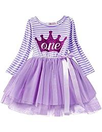 f615050523e8 Amazon.co.uk  Beige - Outfits   Clothing Sets   Baby Girls 0-24m ...