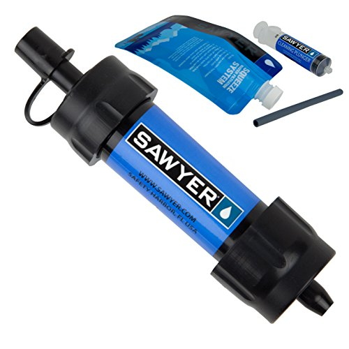 sawyer-mini-wasserfilter-wasseraufbereitung-outdoor-water-filter