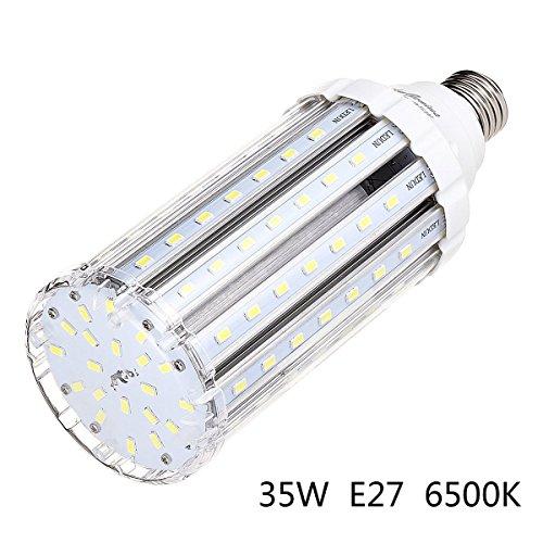 ampoule-led-mais-e27-35w-blanc-froid-equivalent-a-300wlampe-led-puissante-220v-3500lm-6000ksuper-lum