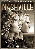 Nashville: Complete Third Season [Import USA Zone 1]