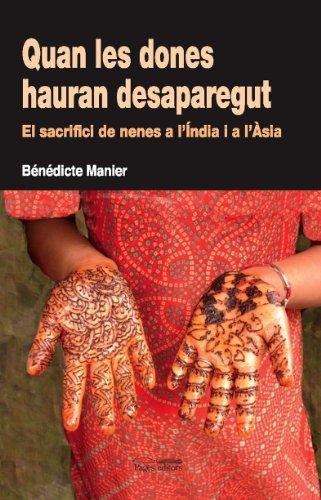 Descargar Libro Quan les dones hauran desaparegut (Guimet) de Bénédicte Manier