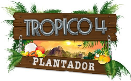 Tropico 4 Plantador Production DLC