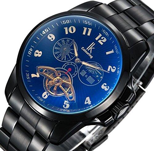 xxffh-reloj-casual-digital-mecnica-solar-relojes-de-mltiples-funciones-automtico-mecnico-reloj-casua