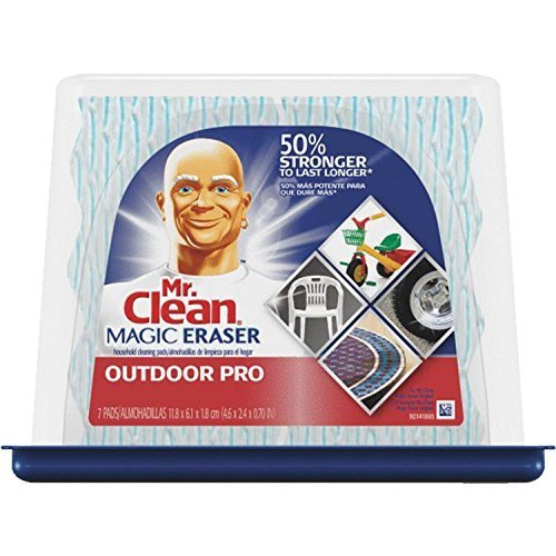 procter-gamble-83906-mr-clean-magic-eraser-outdoor-pro-cleansing-pad-2-pack-by-warehouse-items