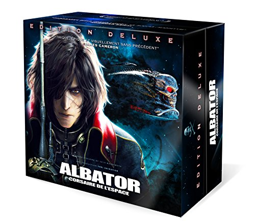 albator-corsaire-de-lespace-edition-limitee-numerotee-figurine-goodies-blu-ray-3d-blu-ray-dvd