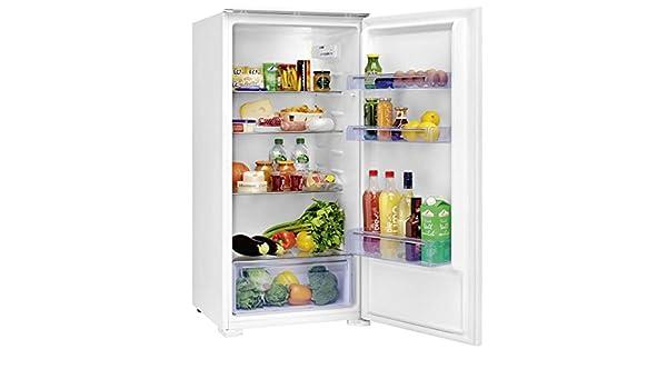 Bomann Kühlschrank Vs 2195 : Oranier eks  einbau kühlschrank kühlgerät eisfach