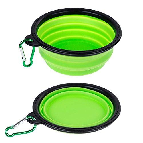juleya-set-of-2-zusammenklappbare-reise-hundeschussel-faltbare-expandable-tierfutter-wasser-cup-dish