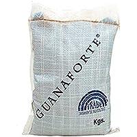 Fertilizante / Guano de Aves Marinas Trabe Guanoforte® (350g)