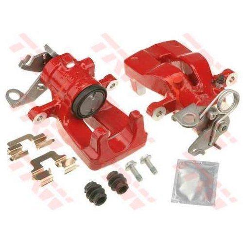 Preisvergleich Produktbild TRW BHN970 Bremssattel