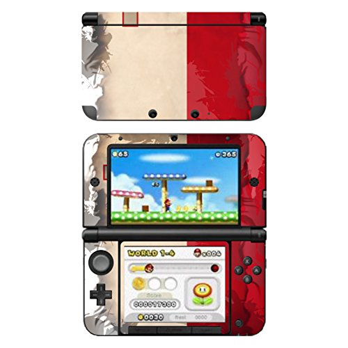 disagu-design-skin-fur-nintendo-3ds-xl-design-folie-motiv-malta