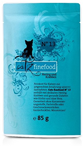 catz-finefood-no13-hering-krabben-85g