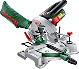 Bosch Pcm 8 Mitre Saw