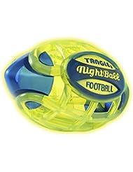 Tangle Nightball Football - Ball mit Lichteffekt