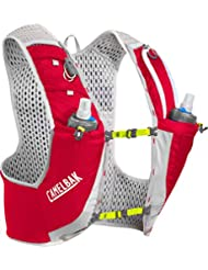 CAMELBAK Ultra Pro Vest Gilet, Mixte, Ultra Pro Vest
