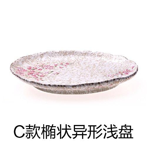 hoom-disque-en-forme-de-ventilateur-plaque-triangulaire-de-couleur-sous-glacure-plaque-en-ceramiquer