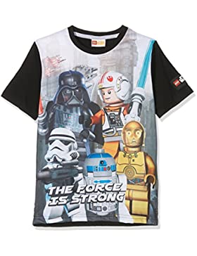 Star Wars The Force, Sudadera para Niños
