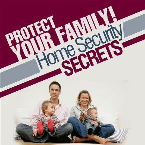 Choosing and Using a Wireless Home Security System (Security-systeme Wireless)